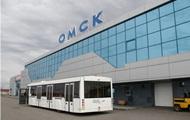 В аэропорту РФ украли украшения на миллион и €200 тысяч