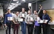 Українці перемогли в конкурсі NASA з проектом для Марса