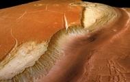 На Марсі почалося глобальне потепління - вчені