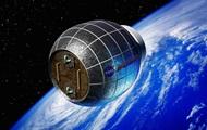 На МКС розмістили надувний модуль NASA