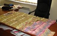 В Мариуполе разоблачен конвертцентр с многомиллионным оборотом