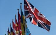 Німеччина підготувала план асоціації Британії й ЄС