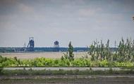 В ДНР показали свежие фото аэропорта Донецка