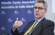 США похвалили Украину за рост цен на газ