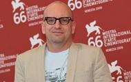 Содерберг займеться фільмом про офшорний скандал