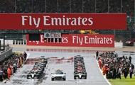 Формула-1. Гран-прі Великобританії. Цитати уїк-енду