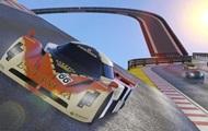 GTA 5 отримала гоночне доповнення