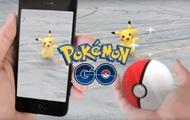 Pokémon Go в Україні. Як зіграти в революційну гру?