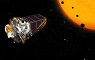 """Телескоп Kepler виявив двох """"близнюків"""" Землі"""
