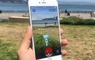 Акаунти у Pokemon Go почали продавати за тисячі доларів