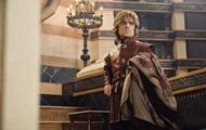 Стало відомо про вирізану сцену з Гри престолів