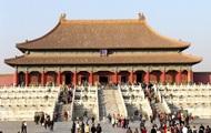 ЗМІ показали найбільш звабливі будівлі світу