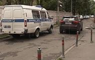 У Москві убитий оператор телеканала Росія-1