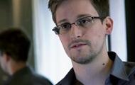 Сноуден розробляє чохол для смартфонів, що захищає від стеження