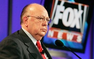 Глава Fox News залишає свою посаду через секс-скандал