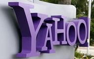 Американська Verizon придбає Yahoo