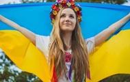 За п'ять років українців стало менше майже на три мільйони