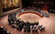Місію ООН в Іраку продовжено ще на рік