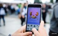 Росіянин побив світовий рекорд у Pokemon Gо