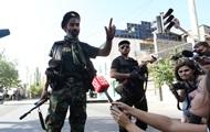 Итоги 31 июля: События в Ереване, слова Трампа