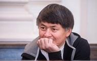 Литва отказалась выдавать Украине обвиняемого в хищениях банкира
