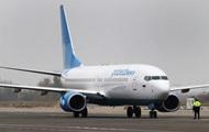 Москва приглашает Киев к диалогу по возобновлению авиасообщения