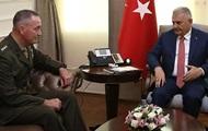 Turcija nosūtīja otro pieprasījumu ASV ar prasību arestēt Гюлена