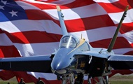 NI nosauca ieročus ASV, kas vēlas, lai Krievija
