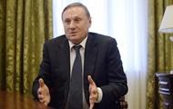Ландик заявил, что организатором захвата Луганской ОГА был Ефремов