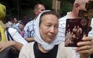 В СБУ заявили, что Крестный ход сопровождали провокаторы из Приднестровья