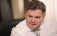 Украина запросила у Израиля экстрадицию Ставицкого