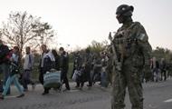 В ЛДНР сообщили Киеву о местонахождении 45 пленных