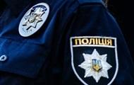 У Тернополі у чоловіка на вулиці відібрали півмільйона гривень
