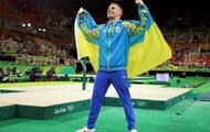 Итоги Рио. Спортивные нюансы неспортивных проблем