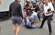 Итоги 25 августа: Врадиевка-2, взрыв в Донецке