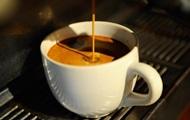 Учені пояснили любов до кави