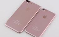 iPhone 7 буде водонепроникним - ЗМІ