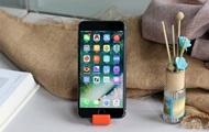 Обнародованы цены на новые iPhone
