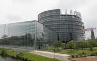 В ЕП внесена резолюция о безвизе для Украины