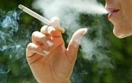 Біологи розкрили секрет нікотинової залежності