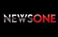 ��������� NewsOne ������ ���������� ���������