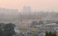 ВООЗ: Українців першими вбиває забруднене повітря