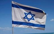 Ізраїль закликав Україну заборонити телеканал