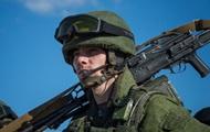 Экипировка для солдат РФ будет с экзоскелетом и видеозабралом