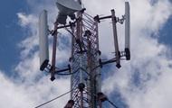 С верой в 3G