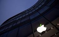 Над чем тайно работает Apple?