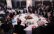 Итоги 19 октября: Встреча в Германии, дебаты в США