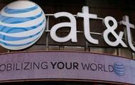 AT&T покупает владельца CNN и HBO