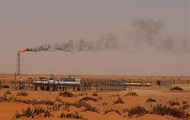 Саудиты заявили о готовности стабилизировать рынок нефти