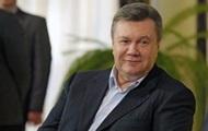В Укрбюро Интерпола не знают о помощи Януковичу
